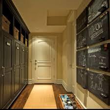 vallone design elegant office. one of my favorite mud rooms in this candelaria design vallone homes elegant office c