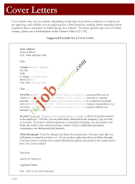 cover letter and resume samples cover letter for resume in 21 cover letter template for resume format cover letter cover letter for resume in