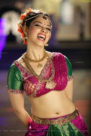 ALL GIRLS tamanna in pink.