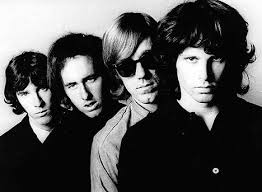 <b>The Doors</b> | Discography | Discogs