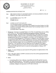 business promissory note template private placement memorandum examples of a memorandum letter sample resume format for fresh memo