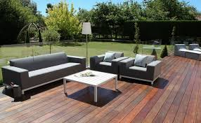 in anticipation of the arrival of spring and summer even more gardens terraces and balconies must be properly furnished to make them maximally balcony furnished small