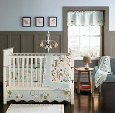 baby boys crib bedding sets with color blue wood pic 11 extraordinary digital image inspiration baby boys furniture white bed wooden