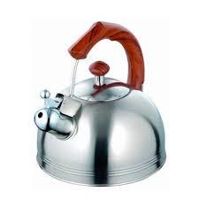 <b>Чайник</b> IRIT <b>3.5 л</b> в Москве – купить по низкой цене в интернет ...