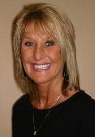 faculty staff directory mrs vicki delucas