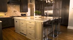 kitchen island cabinets wonderful full size of kitchen awesome restaining kitchen cabinets modern rectan