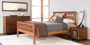 solid wood furniture sets cherry wood furniture