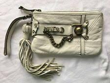 <b>Кожаные сумки</b> клатч <b>Juicy</b> Couture и <b>сумки</b> для женский ...