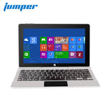 """<b>Jumper EZpad</b> 6s <b>pro</b> / EZpad 6 <b>pro</b> 2 in 1 tablet 11.6"""" 1080P IPS ..."""