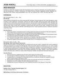 resume 11 good rn samples 1000 ideas about nursing on for 17 resume php resume php developer resume word excel pdf format sample php in 21 fascinating
