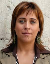 Carrasco Ruiz, Ruth - Ruth%2520Carrasco%25201_0