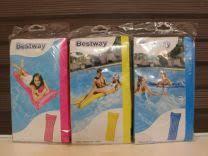 Купить снаряжение для дайвинга и <b>плавания</b> ♀️ в Таганроге с ...
