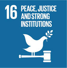 Image result for united nations sustainable development goals