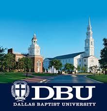 Academics Programs, Online Education, DBU.edu | Dallas Baptist ...