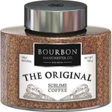 <b>Кофе Bourbon</b> The <b>original</b> | Отзывы покупателей