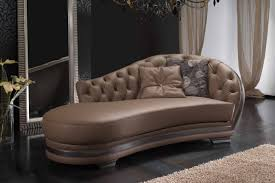 Chocolate <b>Brown Chaise Lounge</b> - Ideas on Foter