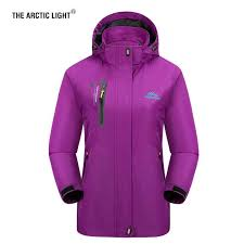 <b>TRVLWEGO</b> Woman Trekking Hiking Jackets Fishing Outdoor ...