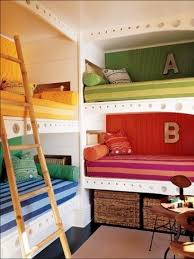 home design dorm room ideas bunk beds plywood table lamps lamp shades black shabby chic chic design dorm room ideas