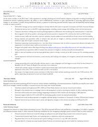 find my resume attached my resume middot graduate school how to my resume online resume template
