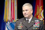 Army Gen. John Campbell