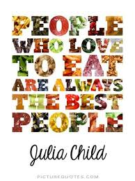 Food Quotes | Food Sayings | Food Picture Quotes (409 Images)