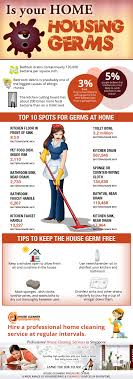 house cleaning services part time maid infographic house cleaning
