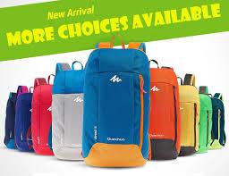 New Lightweight <b>Outdoor leisure travel backpack</b> sport backpack ...