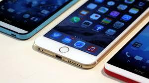 The 10 Best Smartphones of 2015 :: Tech :: Lists :: smartphones ...