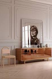 Home decor: лучшие изображения (226) в 2019 г. | Интерьер ...