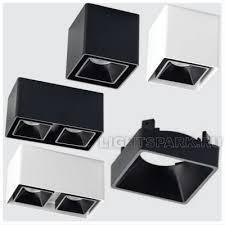 <b>Italline FASHION FXR</b> black <b>Рефлектор</b> для светильника купить в ...