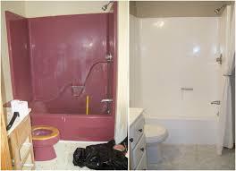 reglazing tile certified green: re enameling a bathtub w rustoleums tub and tile enamel paint