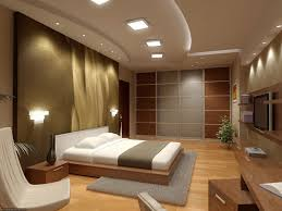 modern home interior bedroom plan awesome 3d interior design with amazing room planner amazing bedroom interior design home awesome