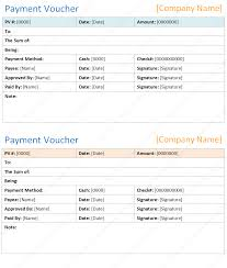 receipt templates dotxes payment voucher template in microsoft wordreg