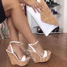 <b>ENMAYER</b> 2014 <b>new</b> fashion <b>platform pumps</b> sexy high-heeled ...