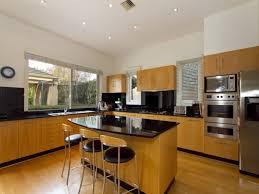 shaped kitchen island interior shaped kitchen ideas u shaped kitchen designs with island