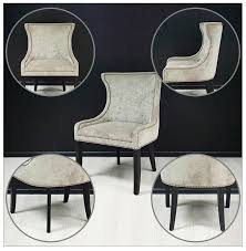 <b>Hot Sale French</b> Style Chair Restaurant Dining Chair - Buy French ...