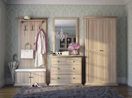 <b>Настенное зеркало</b> Рейна 3 купить в Москве в интернет ...