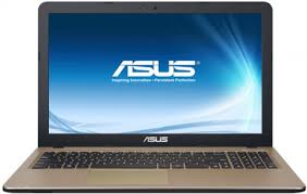 <b>ASUS X540LA</b>-<b>DM1255</b> - отзывы о <b>ноутбуке</b> - Связной