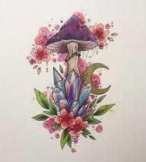 "<b>Dispaint Full Square/Round Drill</b> 5D DIY Diamond Painting ""Flower ..."