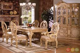 Traditional Dining Room Tables Simple Decoration Traditional Dining Room Table Dining Room