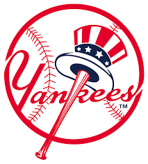 <b>New York Yankees</b> - Wikipedia
