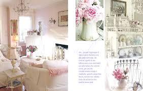 shabby chic bedroom decorating ideas