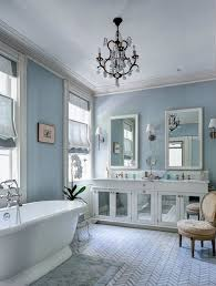blue bathroom tile ideas:  light blue bathroom floor tiles ideas and pictures