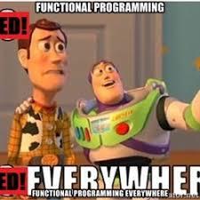 Joe Wishes - First world Problems II   Meme Generator via Relatably.com