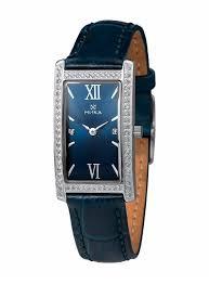 серебряные <b>часы 0551.2.9.82</b>A