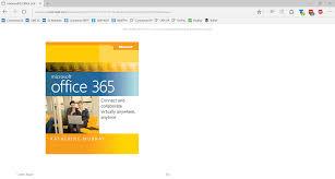 creators update the latest windows fast ring update gives a epub books in microsoft edge
