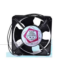 Detail Feedback Questions about <b>88MM T129215SU</b> 4Pin Cooling ...