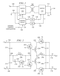patent us7640455 digital pwm controller with programmable safe on digital comparator schematic