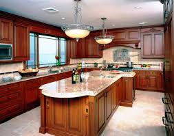 Remodeling Old Kitchen Old Kitchen Cabinets For Sale 2017 Alfajellycom New House