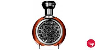Boadicea Glorious <b>Boadicea the Victorious</b> perfume - a fragrance for ...